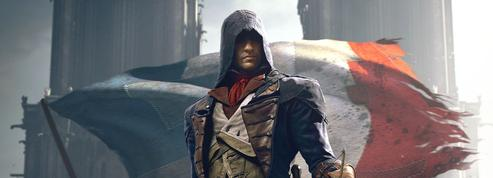 5 sorties autour d'Assassin's Creed à Paris