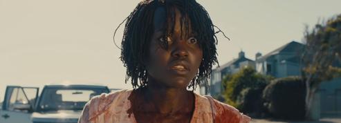 Après Get Out ,le prochain film de Jordan Peele, Us, s'annonce cauchemardesque