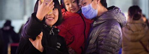 Pékin envisage de mettre fin au contrôle des naissances dès 2019