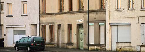 Marseille, Hautmont... Ces mosquées radicales fermées par l'État