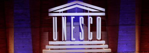 Les États-Unis et Israël quittent l'Unesco ce lundi soir