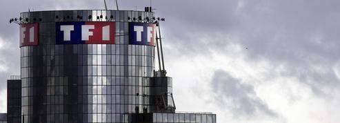Audience TV 2018 : TF1 toujours en tête, France 3 grimpe sur le podium