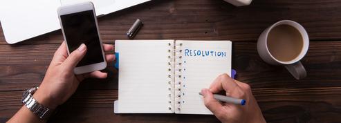 85% des Français ne tiendront pas leurs «bonnes» résolutions