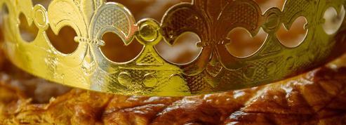 Épiphanie: pourquoi parle-t-on de «galette» des rois ?