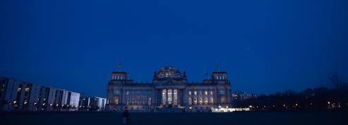 Allemagne: l'AfD au point mort
