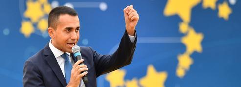 L'Italie lance son revenu de citoyenneté