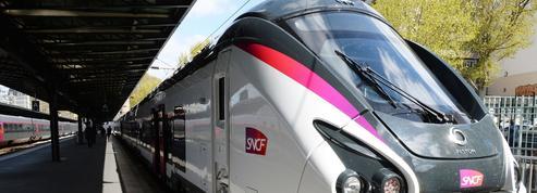 L'État lance l'ouverture à la concurrence de deux lignes Intercité