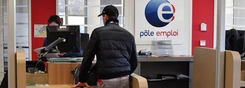 Assurance-chômage : le patronat propose une alternative pour échapper au bonus-malus