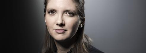Aurore Bergé veut signaler à la justice des propos de cadres de LFI incitant à la violence