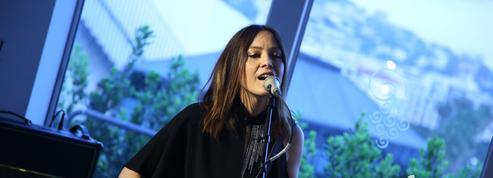 Aubert, Cabrel, Souchon… Une année musicale marquée par le retour des valeurs sûres