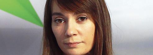 Le mouvement des «gilets jaunes» profite à RT France