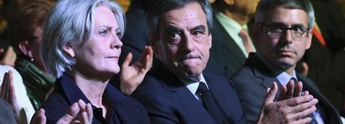 Affaire Fillon : vers un renvoi en correctionnelle