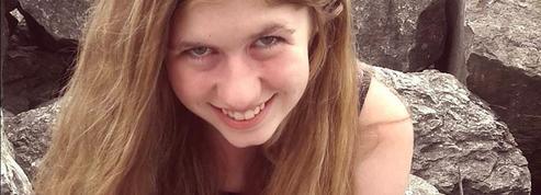 États-Unis : une ado réapparaît après trois mois de captivité et le meurtre de ses parents
