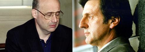 Jean-Claude Romand, antihéros de livres et de films
