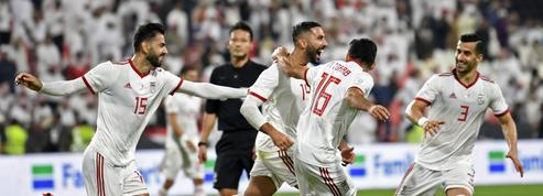 Coupe d'Asie des nations: pourquoi cette compétition n'est pas sans intérêt