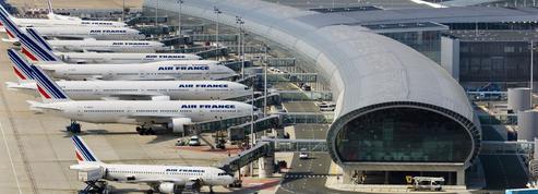 Redevances d'aéroport: ADP doit calmer ses appétits