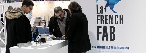 Avec le French Fab Tour, l'industrie part en tournée dans toute la France