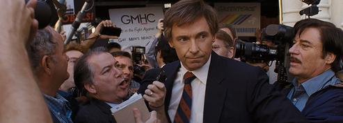 The Front Runner ,un film magistral sur l'affaire Gary Hart