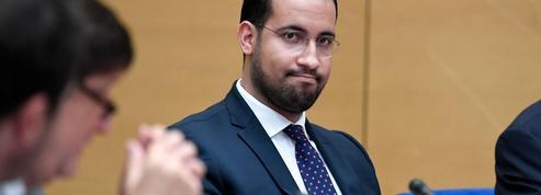 Affaire Benalla : Castaner et Le Drian auditionnés ce mercredi au Sénat