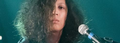 Figaro Live Musique: suivez le concert privé de Léonie Pernet, la voix de l'électro