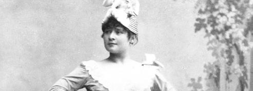 La Goulue, une Parisienne fantasque et humaine