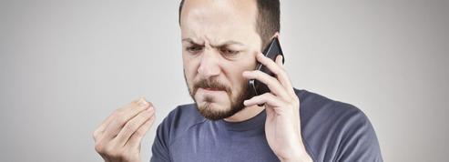 Après-vente : où serez-vous bien et mal reçus au téléphone ?