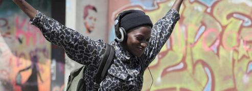 F.A.M.E, Napkey: les sorties à résever cette semaine à Paris