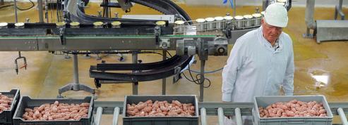 Qu'est devenue l'usine Spanghero, au cœur du scandale de la viande de cheval ?