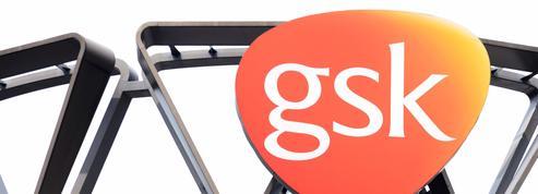 GSK: le patron part avant la mégafusion avec Pfizer