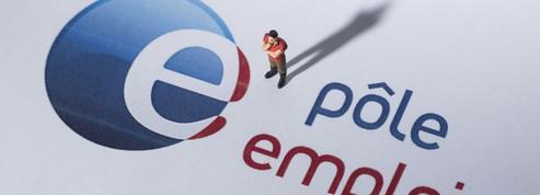Réforme de l'assurance-chômage: le patronat espère enterrer le «bonus-malus»