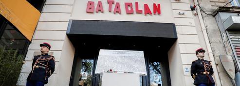 Attentats du 13 novembre : trois proches de l'un des kamikazes interpellées