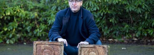 Un nouvel exploit pour Arthur Brand, «l'Indiana Jones de l'Art»
