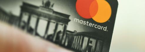 La Commission européenne sanctionne Mastercard