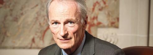 Jean-Dominique Senard, un patron très social pour Renault