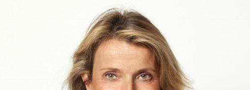 Marie-Sabine Leclercq donne des ailes à la griffe enfantine Bonpoint