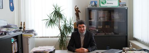Marc Petit, maire de Firminy, jugé pour agression sexuelle