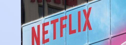 Pour les Américains, Netflix est devenu un service «essentiel»