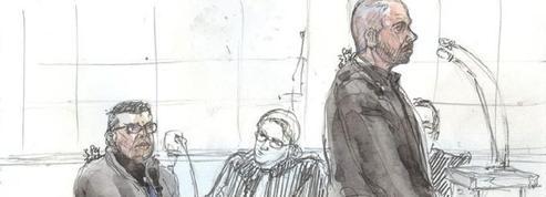 Viol au «36»: le procès des policiers est devenu celui de la «victime», dénoncent ses avocats