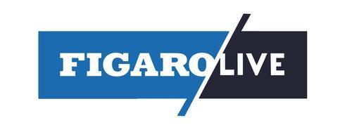 Suivez l'actualité en direct sur la chaîne Twitch de Figaro Live