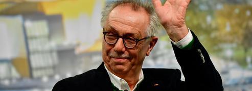 Berlinale2019 :une invitation lancée aux élus de AfD pour voir un film sur le Ghetto de Varsovie
