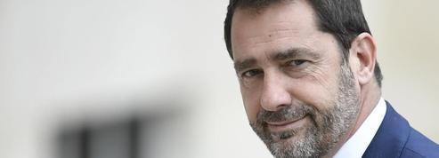 «Monsieur Castaner, est-ce bien raisonnable de rapatrier 130 djihadistes en France?»