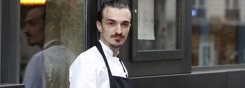 Les meilleurs restaurants des ex-Top Chef à Paris