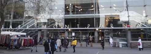 Panne à Montparnasse : le trafic de retour à la normale ce vendredi matin