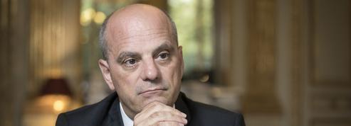 Jean-Michel Blanquer recule sur les fusions de rectorats