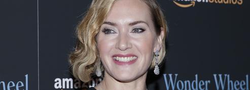 The French Dispatch :Kate Winslet rejoint à son tour le casting du prochain Wes Anderson