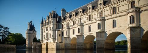 Qu'est-ce qu'on a encore fait au Bon Dieu ? ,une sacrée publicité pour le Val de Loire