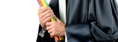 Mis en examen pour «financement du terrorisme», un avocat parisien suspendu