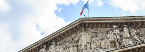 Loi «anticasseurs» : que contient le texte remanié adopté par l'Assemblée ce mardi ?