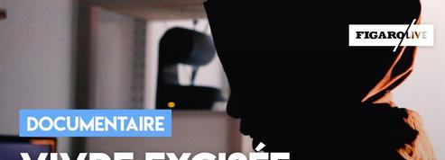 Victimes d'excision, elles racontent leurs parcours en France