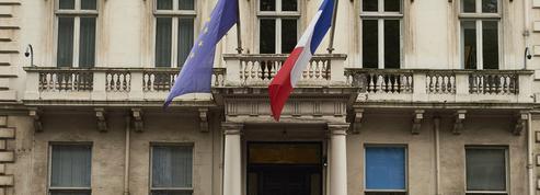 Lycées français de l'étranger : la grogne des parents